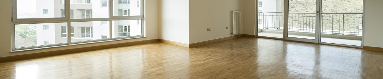 Hardwood_Flooring2.jpg