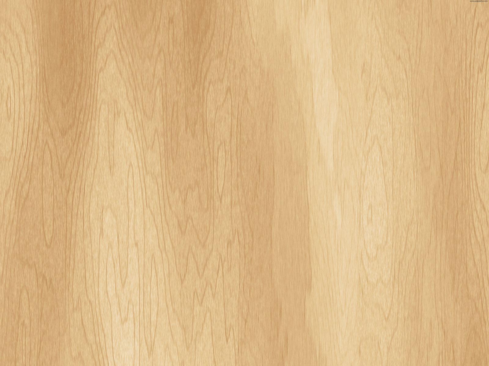 wood-light-1600x1200.jpg