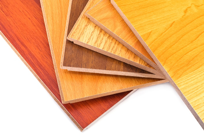 Formaldehyde Laminate Flooring lumber liquidators accused of selling flooring with formaldehyde What You Need To Know About Formaldehyde In Laminate Flooring