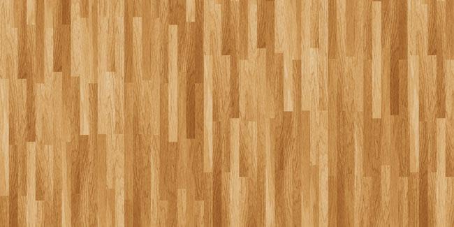 Giá sàn gỗ tự nhiên cao nên không phải ai cũng có điều kiện sử dụng
