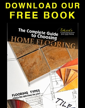 Guide To Home Flooring