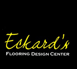 Eckards_Flooring.jpg