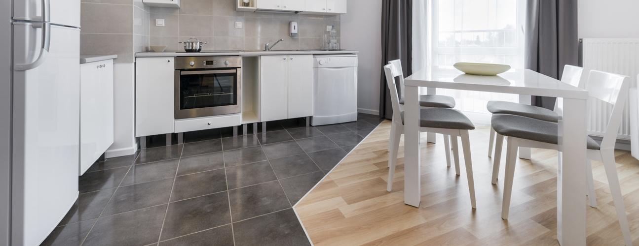 Beautiful_kitchen_floor.jpg