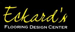 Eckard's Flooring Design Center