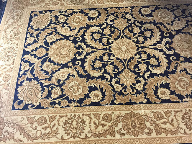 Area Rugs In Savannah Ga