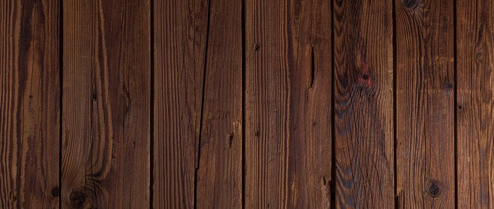 What 39 s the difference between laminate engineered and - Difference between laminate and hardwood flooring ...