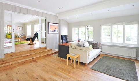 Hardwood Flooring Savannah GA