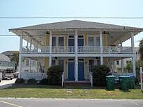 Tybee_Vacation_Home