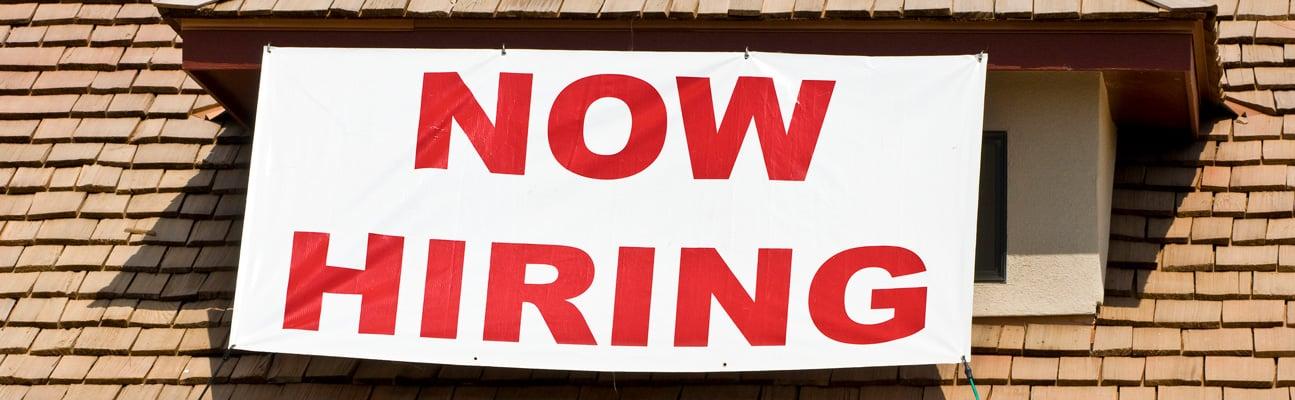 now-hiring-banner_BFNzv66Vs