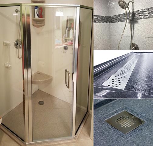 single-hinged-neoangle-shower-door-1