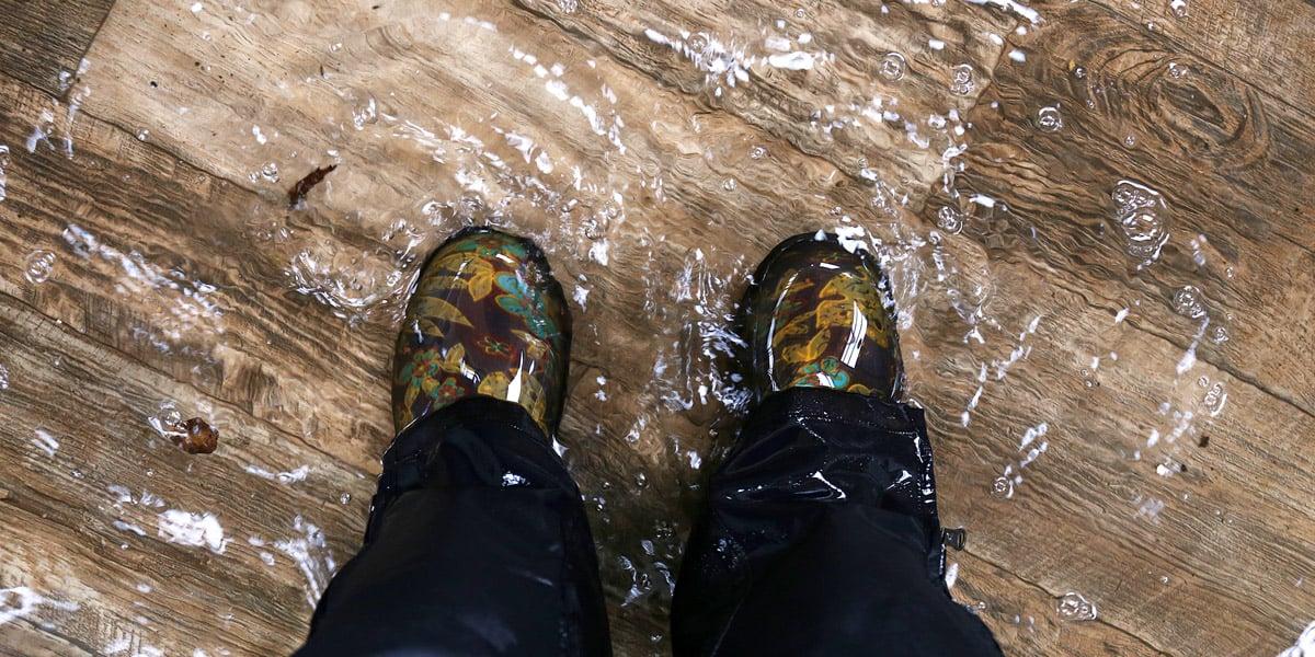 waterproof-floor