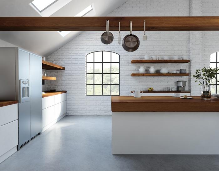 New flooring materials home design for House flooring materials