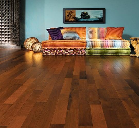 How to Buy Hardwood Flooring image