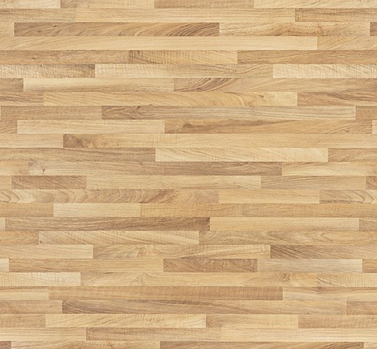 Tips for Hardwoods in the Savannah Area image