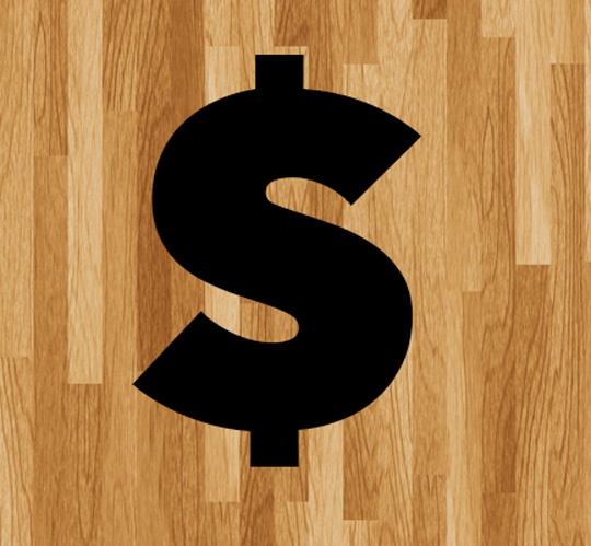 How Much Value Will new Flooring Add to your Home? Part I image