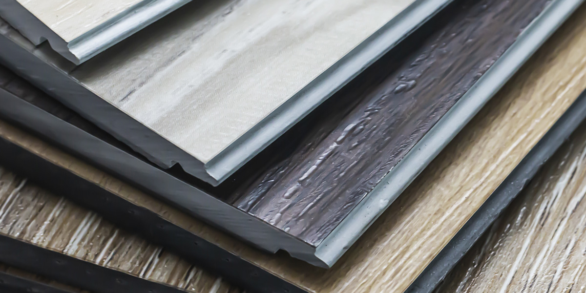 Let's Talk Luxury Vinyl Planks: The Wear Layer image