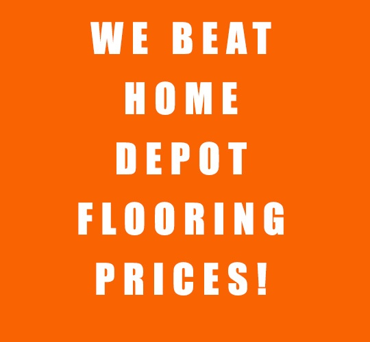 We'll Beat Any Home Depot Quote! image