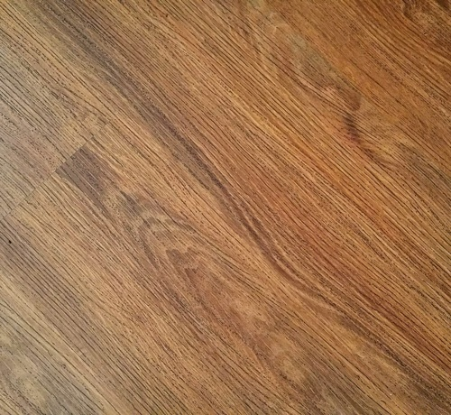 Whats The Difference Between Laminate Engineered And Solid Hardwood